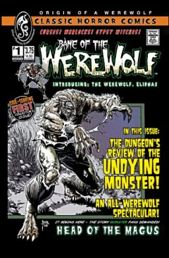 bane-of-the-werewolf-1-cover