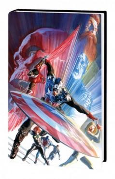 captain-america-lives-omnibus-hc_400x620_1