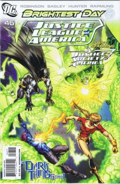 jla46