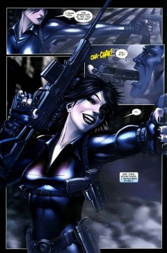 X-Force 8_domino