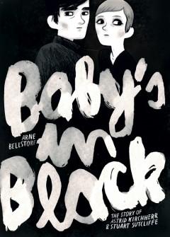 babysinblack