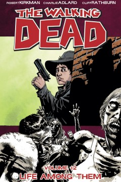 walkingdead12