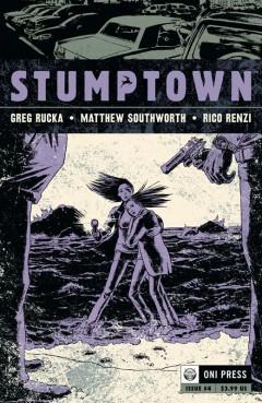 Stumptown4