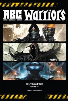 abc-warriors-the-volgan-war-2