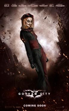 batman_3_poster___harley_quinn_by_joshwmc