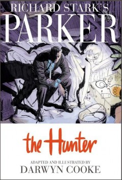 ParkerTheHunter