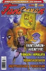 fantomenjubileum1