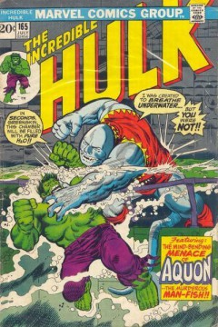 incredible-hulk-165