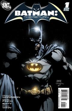 BatmanReturn1