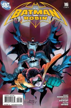 BatmanRobin16