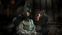 batman_arkham_city_screens18