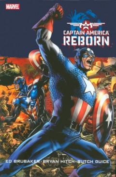 cap_reborn