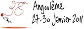 festival_banner_angouleme