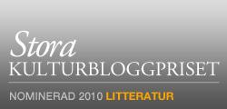 nominerad2010-litteratur
