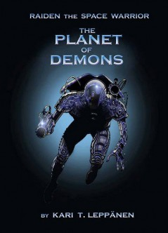 planet-of-demons