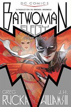 BatwomanElegy