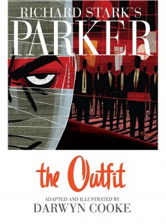 ParkerTheOutfit