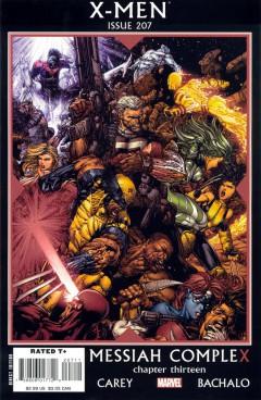 X-Men_Vol_2_207