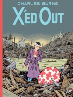 charles-burns-xedout-1