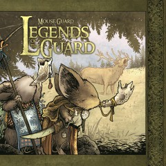 legends-of-the-guard