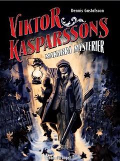 viktor-kasparsson1
