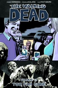 walkingdead13
