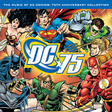 DC75th-album-cover
