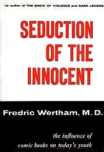 Seduction_of_the_Innocent