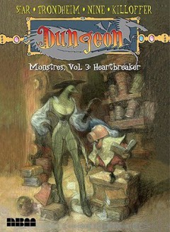dungeon-monstres-3-heartbreaker