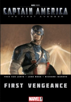 captain-america-first vengeance