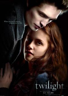 Twilight - när Coco Modysson själv får välja.
