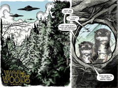 war-of-the-woods1-3