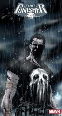 Checcetto Punisher