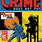 crimedoesnotpay