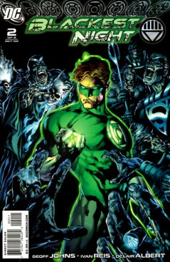 blackestnight02