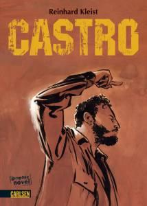 castro_kleist