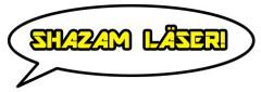 shazam_laser