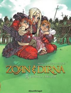 zorn-dirna-4
