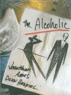 TheAlcoholic
