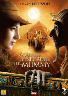 adele_and_the_secret_of_the_mummy