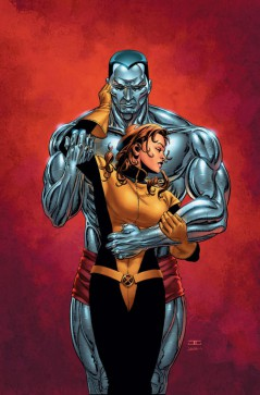 colossus_shadowcat