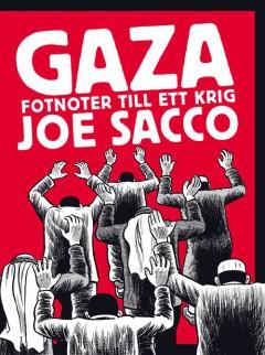 sacco-joe-gaza-fotnoter-till-ett-krig