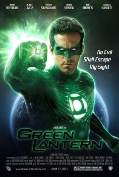 GL-poster