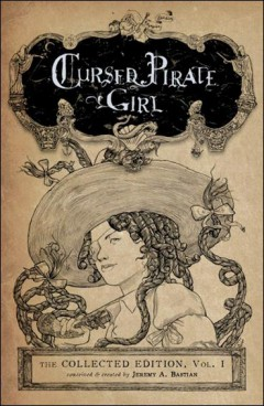 cursed-pirate-girl-cover