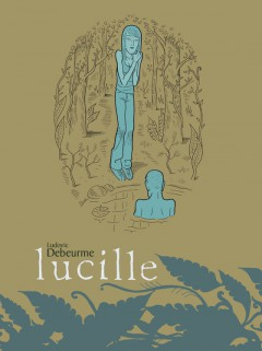lucille_cover_sm_lg