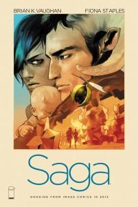 sdcc-saga-image