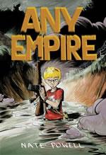 sps-any-empire
