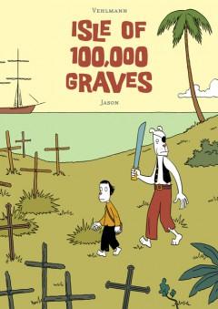 sps-isle-1000-graves