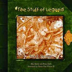 stuff-of-legend-2-the-jungle