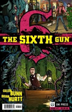 SixthGun7